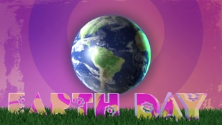 PCM Earth Day 3.mov