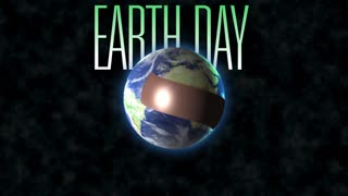 PCM Earth Day 4.mov