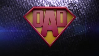PCM Fathers Day 8