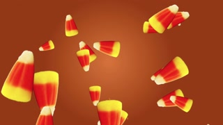 PCM Motion Background Candy Corn.mov
