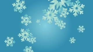 PCM Motion Snowflakes.mov