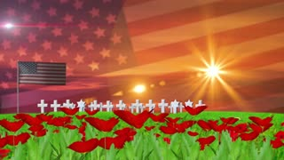 PCM Remembrance Day USA.mov