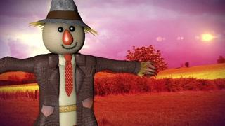 PCM Scarecrow.mov
