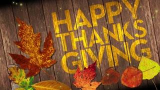 PCM Thanksgiving 4.mov