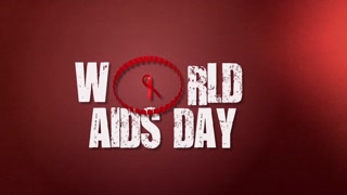 PCM World AIDS Day 2.mov