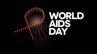 PCM World AIDS Day 3.mov