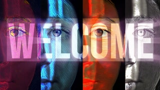 PCM: Divine Feminine Welcome