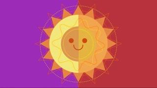 Verano Sol (Summer Sun)