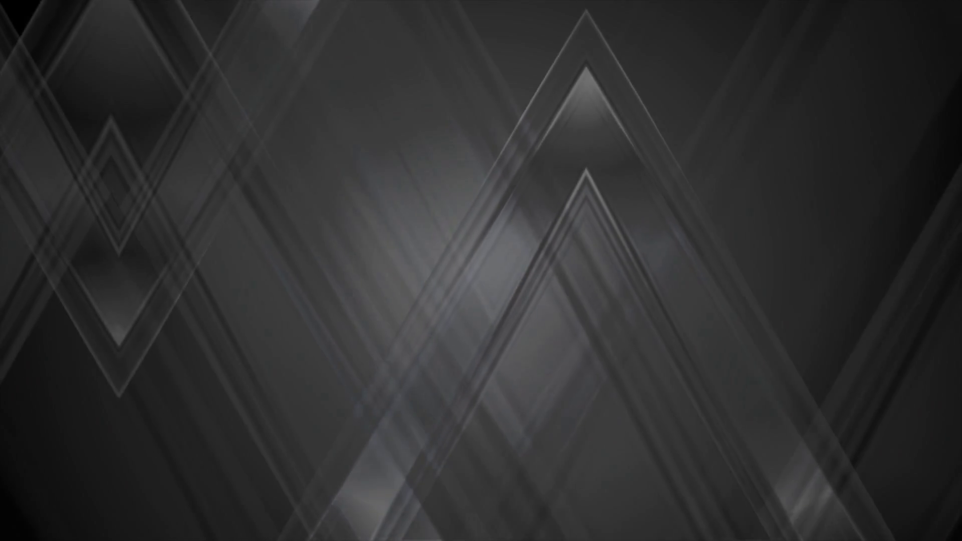 Black Abstract Tech Triangles Motion Background Video Animation Ultra Hd 4k 3840x2160 Motion Background Storyblocks