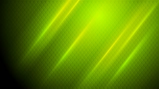 Bright abstract shiny green mesh texture. Video animation HD 1920x1080
