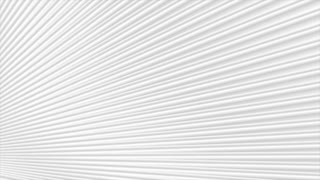 Grey white stripes pattern motion background. Video animation Ultra HD 4K 3840x2160