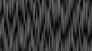 Abstract dark grey glossy stripes motion design. Seamless looping. Video animation Ultra HD 4K 3840x2160