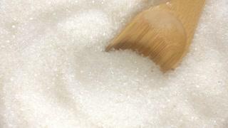 Pile Of Sugar V 3