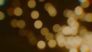 Chromatic Bokeh Lights