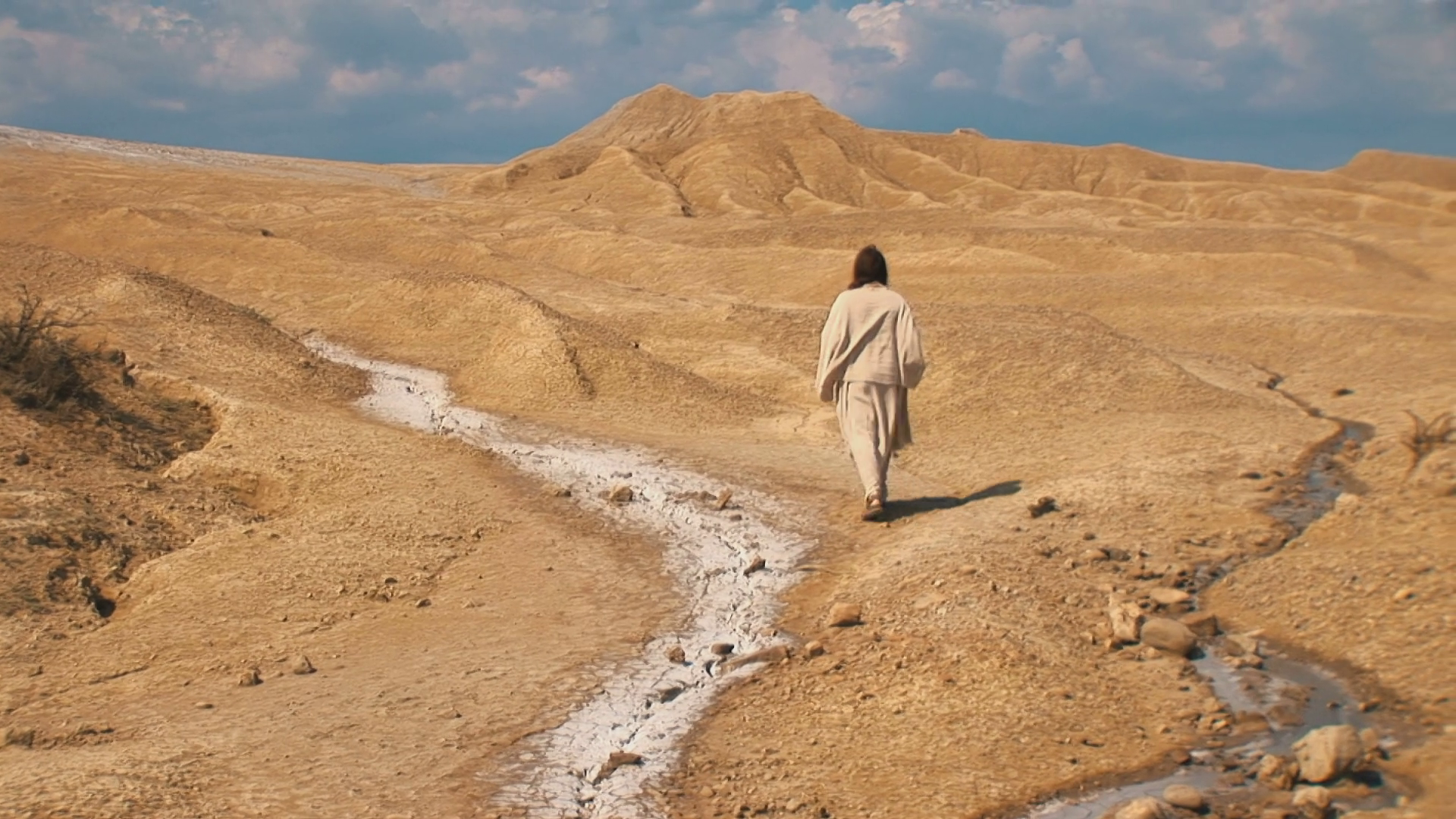 Képtalálatok a következőre: Jesus fasting