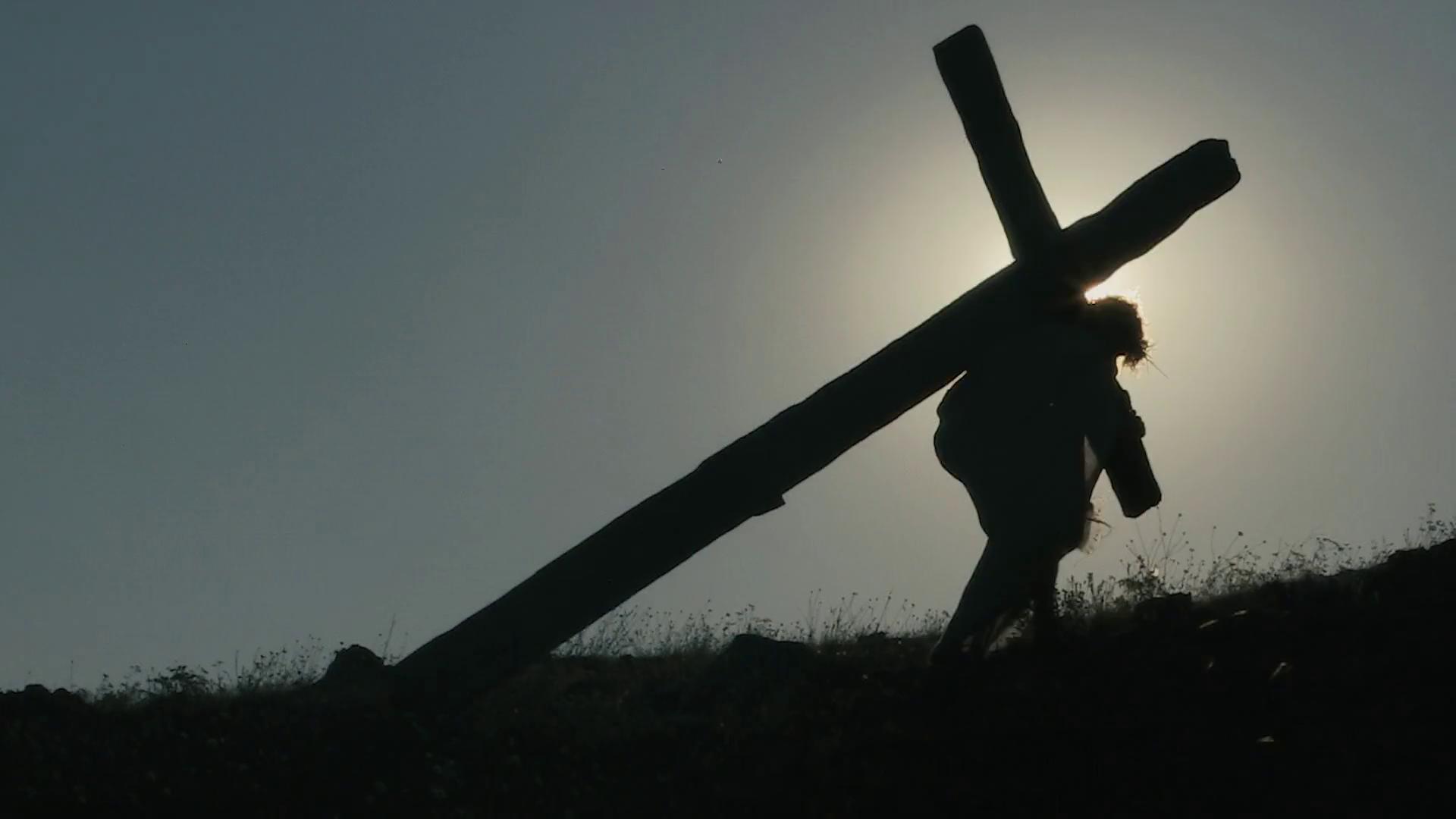 Cross Video