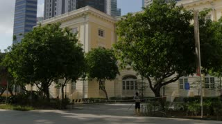 Central Business District, Boat Quay, Singapore, South Asia