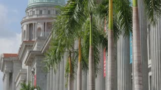 National Gallery, Singapore, South Asia