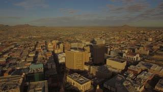 El Salvador Point Break Aerial (K59) Stock Video Footage - Storyblocks Video