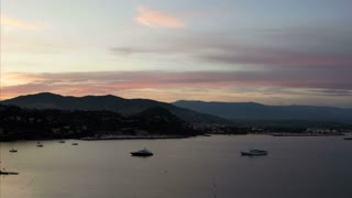 Cannes France Cote D Azur