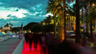 Cannes France Film Festival