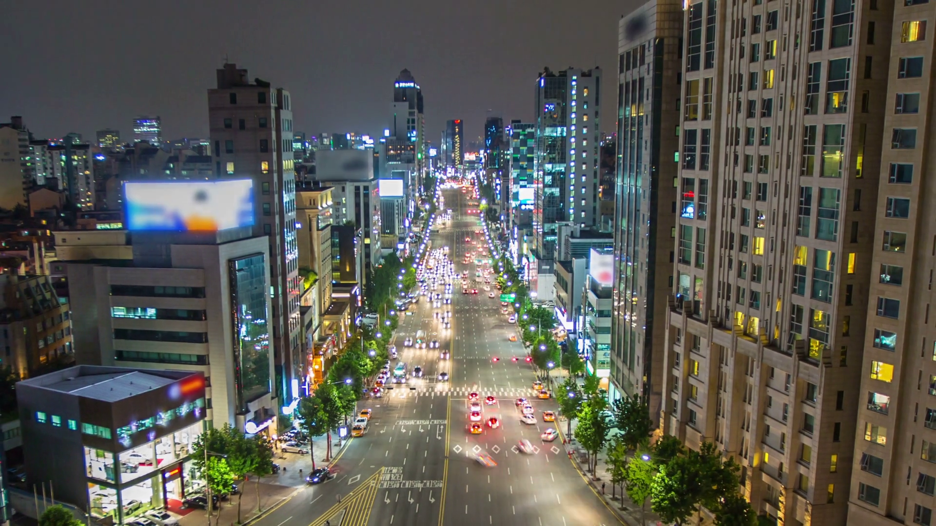 Verluste in Korea: Schindler verklagt Seoul - HZ