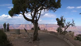 Grand Canyon United States