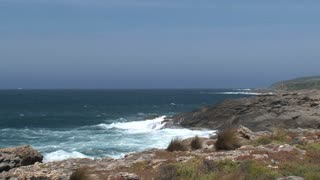 Kangaroo Island,Australia
