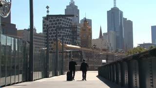 Melbourne,Australia