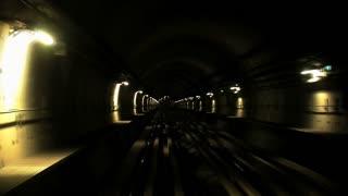 metro, Dubai