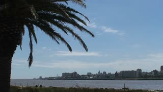 Montevideo, Uruguay