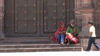 Peruvian people,Peru