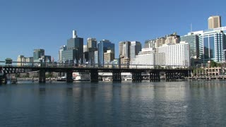 Sydney downtown,Sydney,Australia