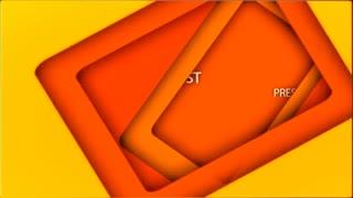 Fast Slideshow v2