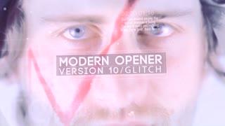 Modern Opener 10