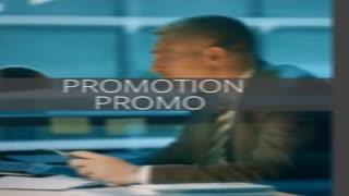 Promotion Promo