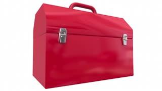 Marketing Toolbox Tips Tools Tricks Advice 3d Animation