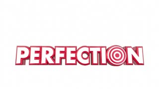 Perfection Total Full Accuracy Correct Complete Arrow Target 3 D Animation