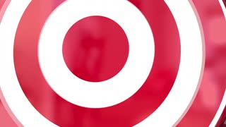 Recognition Appreciation Recognize Great Work Kudos Target 3 D Animation