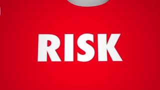 Risk Mitigation Reduce Liability Danger Puzzle