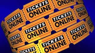 Tickets Online Buy Movie Theater Passes Internet 3d Animation