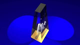 A Plus Grade Top Score Award Best Result 3 D Animation