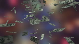 Boost Your Profit Make More Money Earnings 3 D Animation