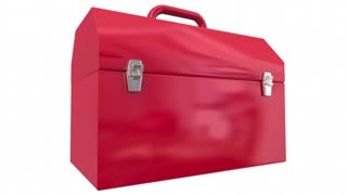 Real Estate Tools Agency Toolbox Agent Tips Advice 3 D Animation