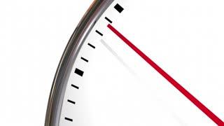 Time For Gdpr Digital Marketing Regulations Europe 3 D Animation