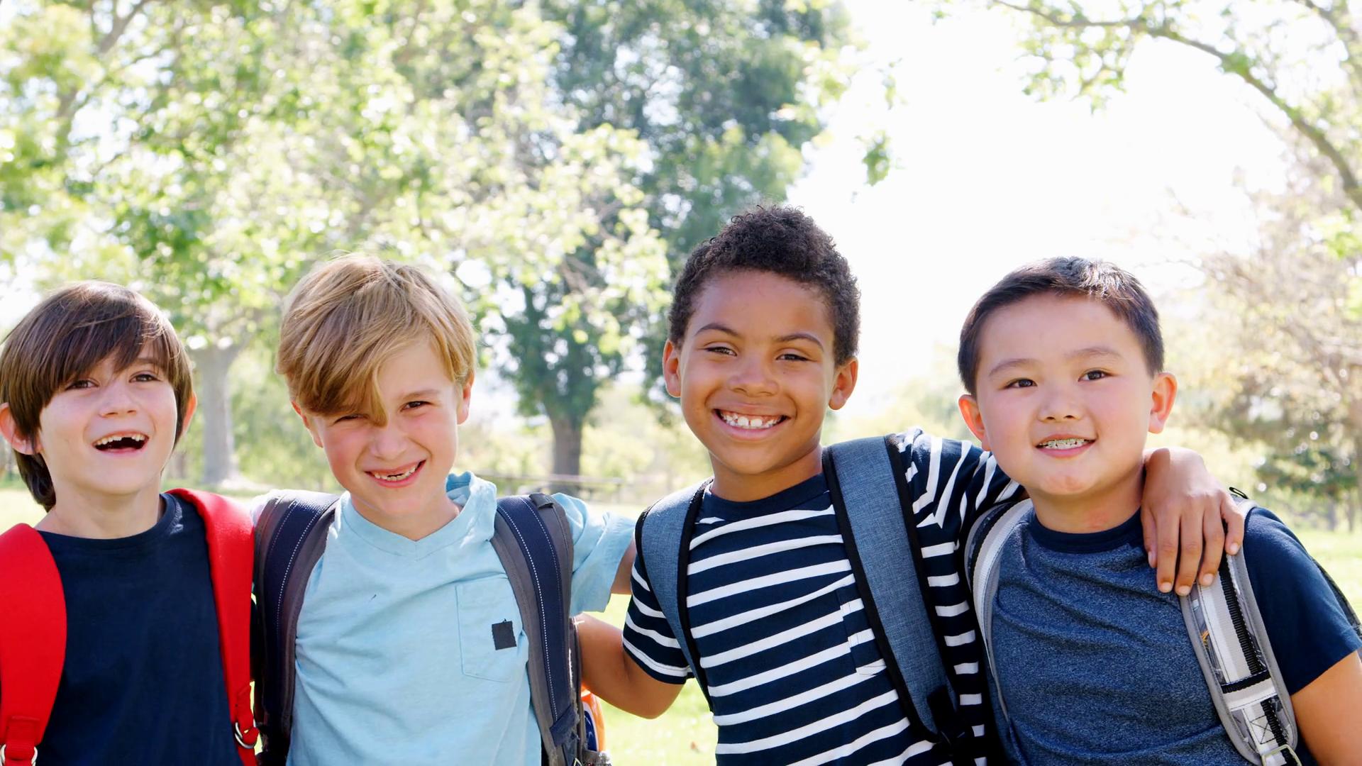 Flynn Allen - IMDb   Young cute boys, Cute white boys