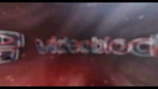 Epic Cinematic Logo 3