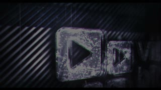 Epic Cinematic Logo 7