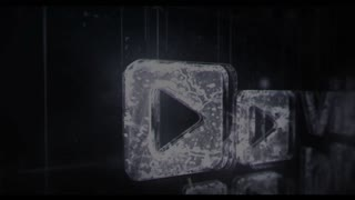 Epic Cinematic Logo 8