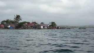 San Blas Islands Panama Central America-10